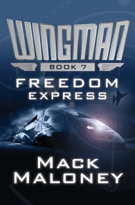 (ebook) Freedom Express