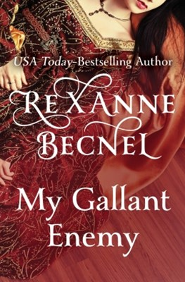 (ebook) My Gallant Enemy