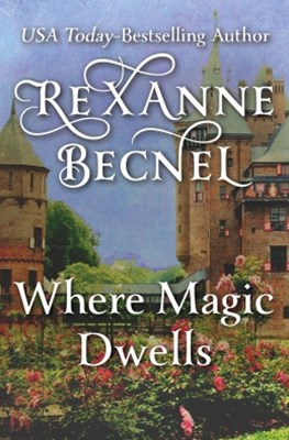 (ebook) Where Magic Dwells