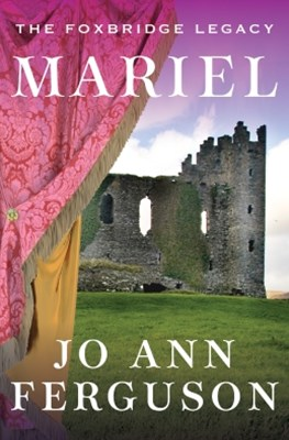 (ebook) Mariel