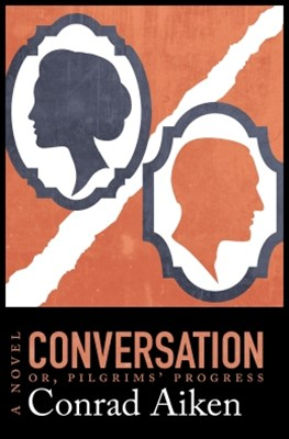(ebook) Conversation; or, Pilgrims' Progress