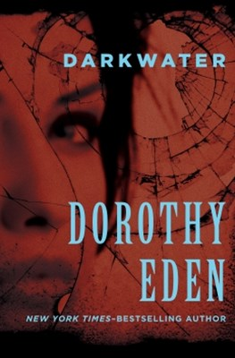 (ebook) Darkwater