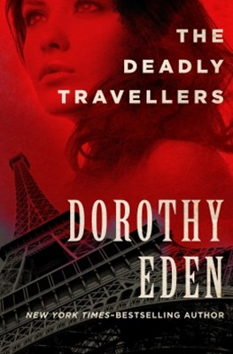 (ebook) The Deadly Travellers