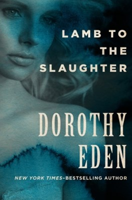 (ebook) Lamb to the Slaughter