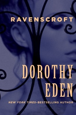 (ebook) Ravenscroft