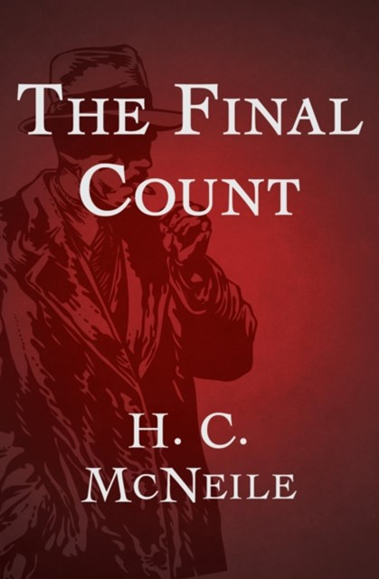 (ebook) The Final Count