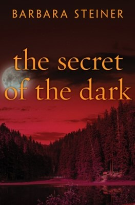 The Secret of the Dark