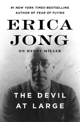 (ebook) The Devil at Large