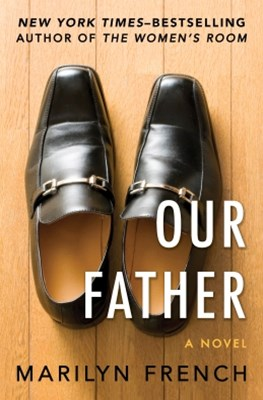 (ebook) Our Father