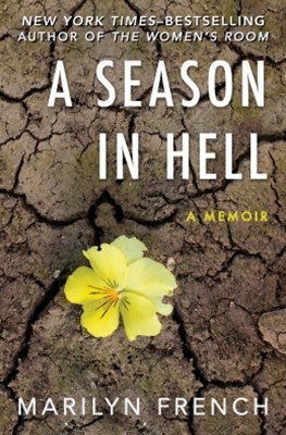 (ebook) A Season in Hell