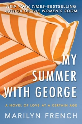 (ebook) My Summer with George