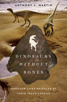 (ebook) Dinosaurs Without Bones