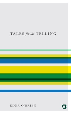 (ebook) Tales for the Telling