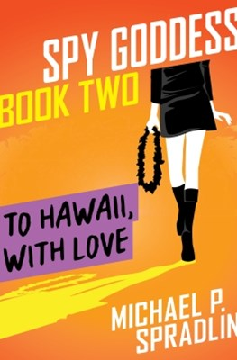 (ebook) To Hawaii, with Love