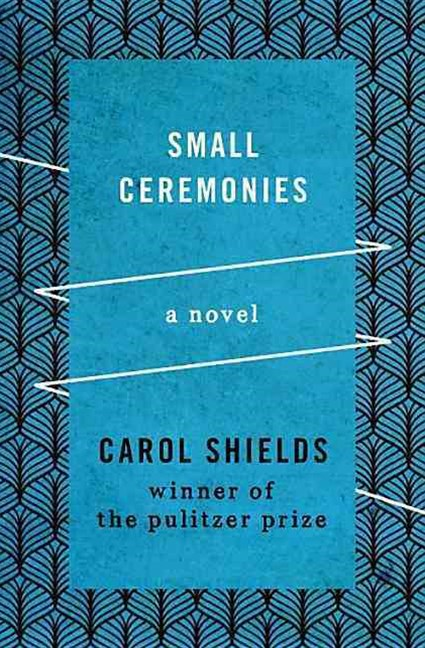 Small Ceremonies