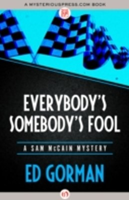 (ebook) Everybody's Somebody's Fool