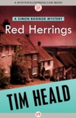 Red Herrings