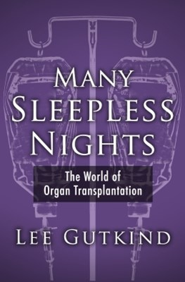 (ebook) Many Sleepless Nights