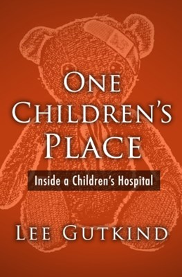 (ebook) One Children's Place
