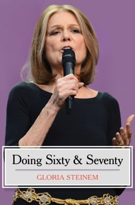 (ebook) Doing Sixty & Seventy