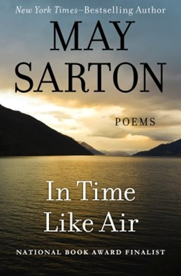 (ebook) In Time Like Air