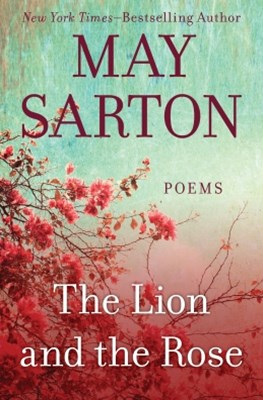 (ebook) The Lion and the Rose