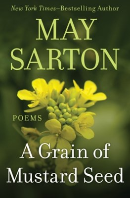 (ebook) A Grain of Mustard Seed