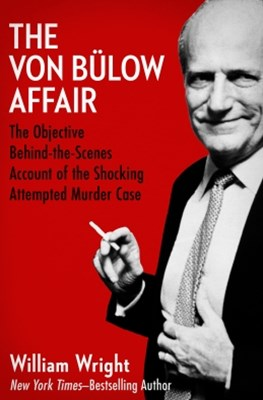 (ebook) The Von Bülow Affair