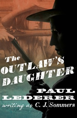 (ebook) The Outlaw's Daughter