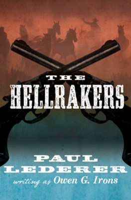 (ebook) The Hellrakers