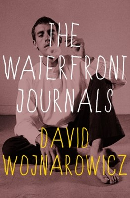 The Waterfront Journals