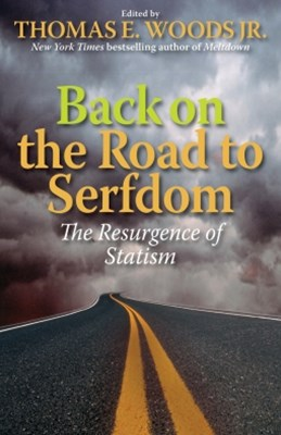 (ebook) Back on the Road to Serfdom
