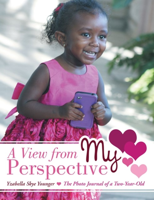 (ebook) View from My Perspective