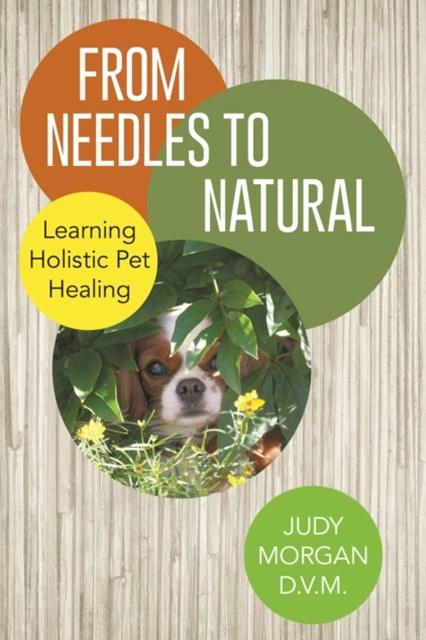 (ebook) From Needles to Natural