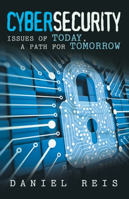 (ebook) Cybersecurity