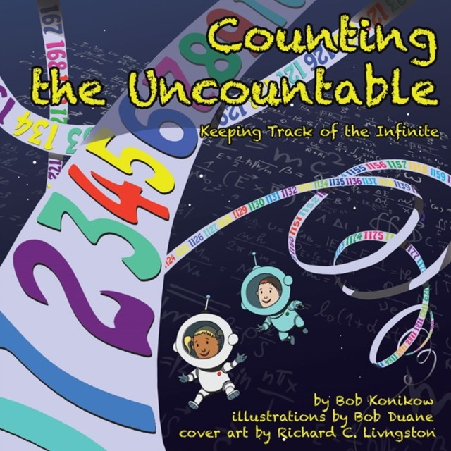 (ebook) Counting the Uncountable