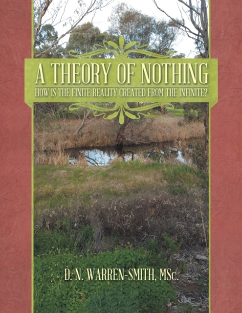 (ebook) Theory of Nothing