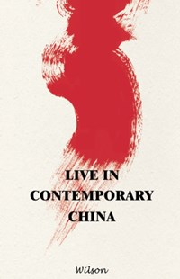 (ebook) Live in Contemporary China - Business & Finance