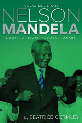 (ebook) Nelson Mandela