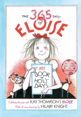 The 365 Days of Eloise