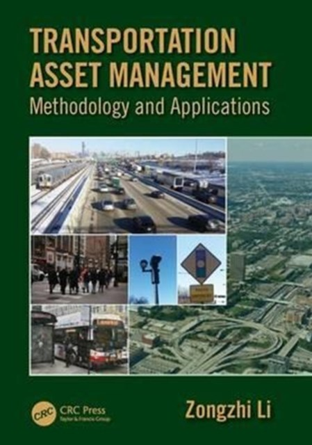 Transportation Asset Management