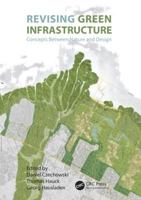 (ebook) Revising Green Infrastructure