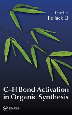 (ebook) C-H Bond Activation in Organic Synthesis