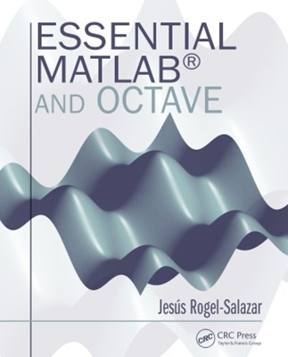 (ebook) Essential MATLAB and Octave