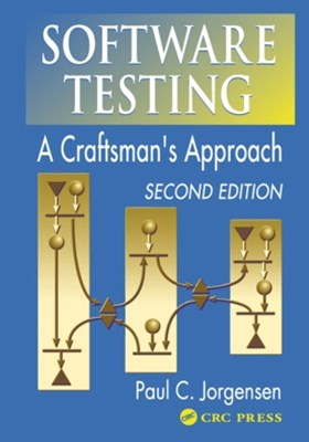 (ebook) Software Testing