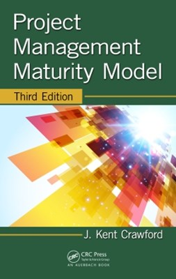 (ebook) Project Management Maturity Model