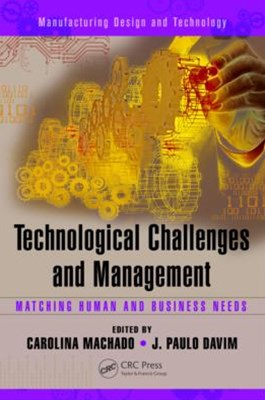 (ebook) Technological Challenges and Management
