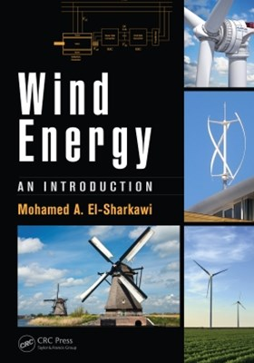 (ebook) Wind Energy