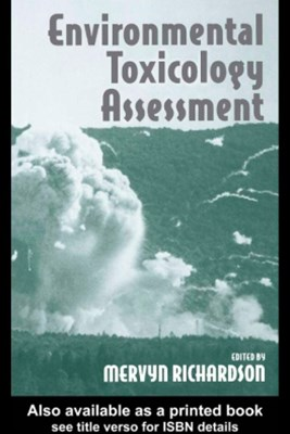 Environmental Toxicology Assessment