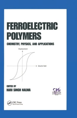 Ferroelectric Polymers